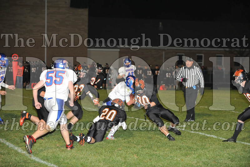 HS B Fb V BPC vs ElmBrim 10-25-13 033