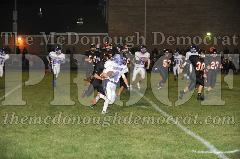 HS B Fb V BPC vs ElmBrim 10-25-13 010
