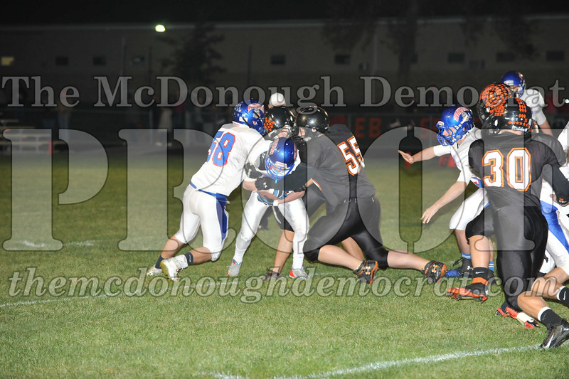 HS B Fb V BPC vs ElmBrim 10-25-13 002