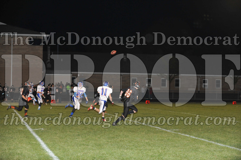 HS B Fb V BPC vs ElmBrim 10-25-13 025