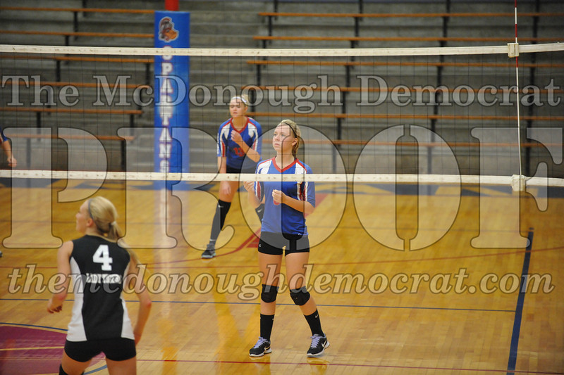 HS G Vb V BPC vs Beardstown 09-17-13 020