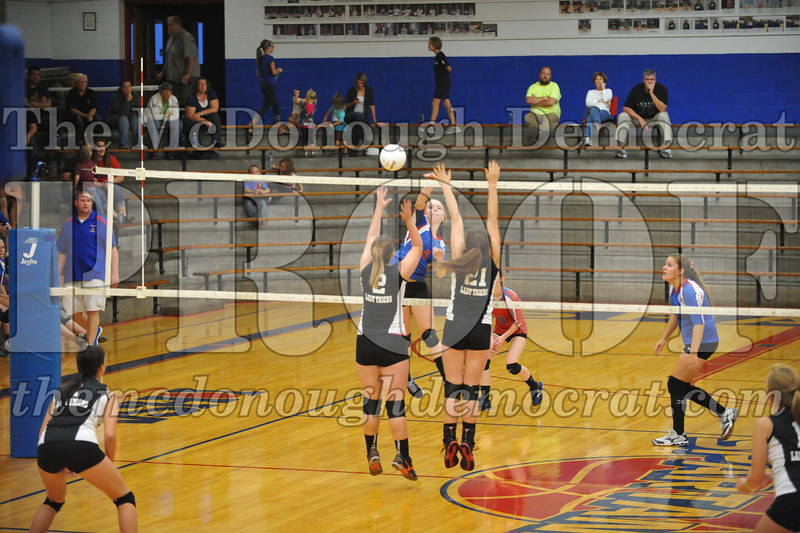 HS G Vb V BPC vs Beardstown 09-17-13 042