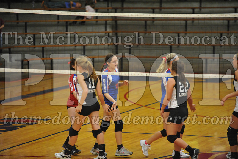 HS G Vb V BPC vs Beardstown 09-17-13 007