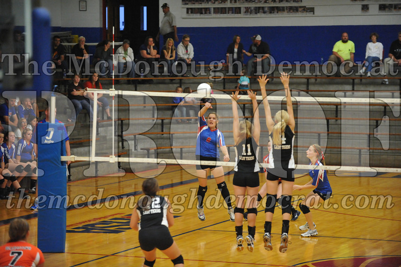 HS G Vb V BPC vs Beardstown 09-17-13 017