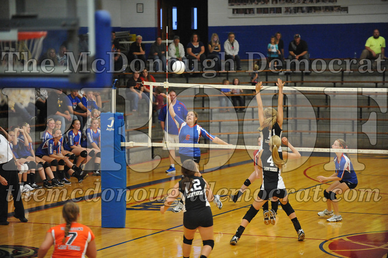 HS G Vb V BPC vs Beardstown 09-17-13 011