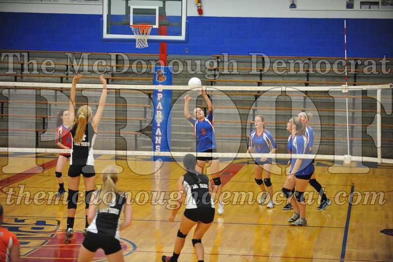HS G Vb V BPC vs Beardstown 09-17-13 013