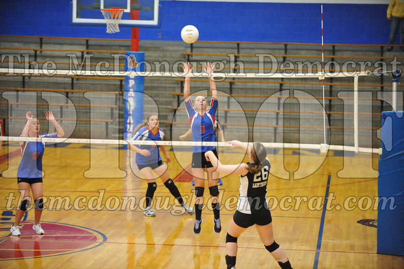 HS G Vb V BPC vs Beardstown 09-17-13 045