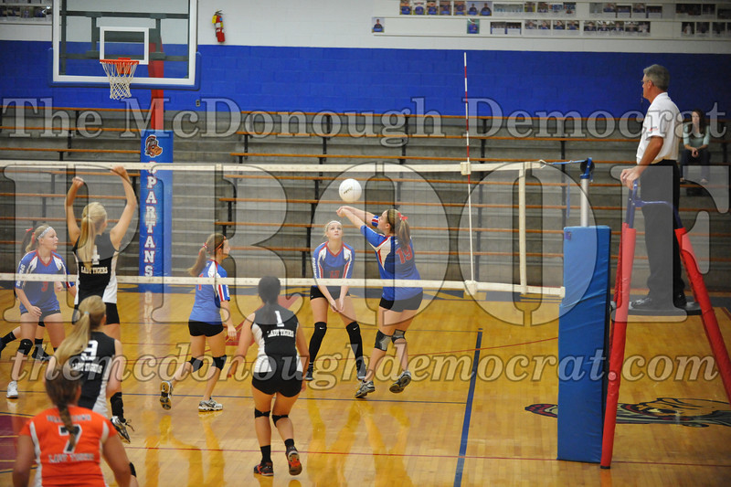 HS G Vb V BPC vs Beardstown 09-17-13 015