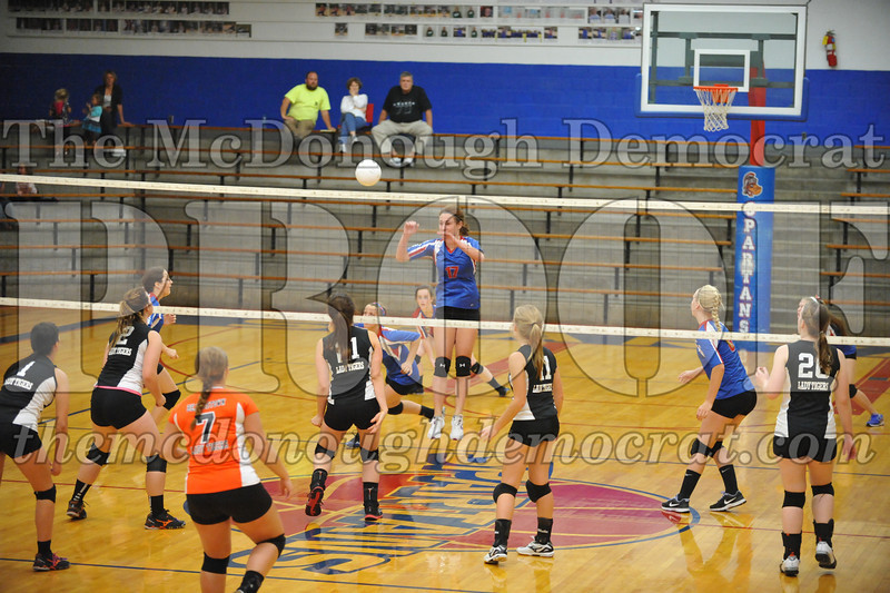 HS G Vb V BPC vs Beardstown 09-17-13 047