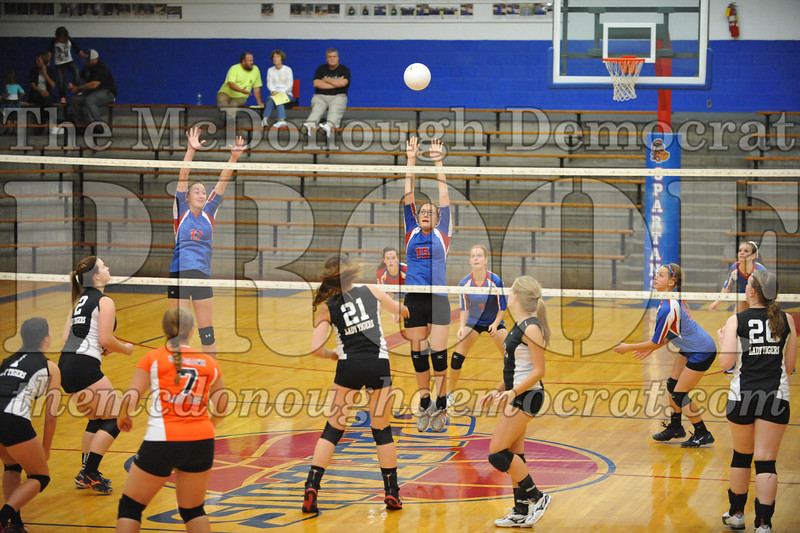 HS G Vb V BPC vs Beardstown 09-17-13 057