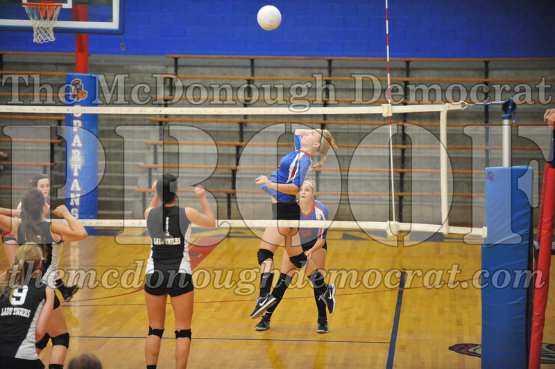 HS G Vb V BPC vs Beardstown 09-17-13 024