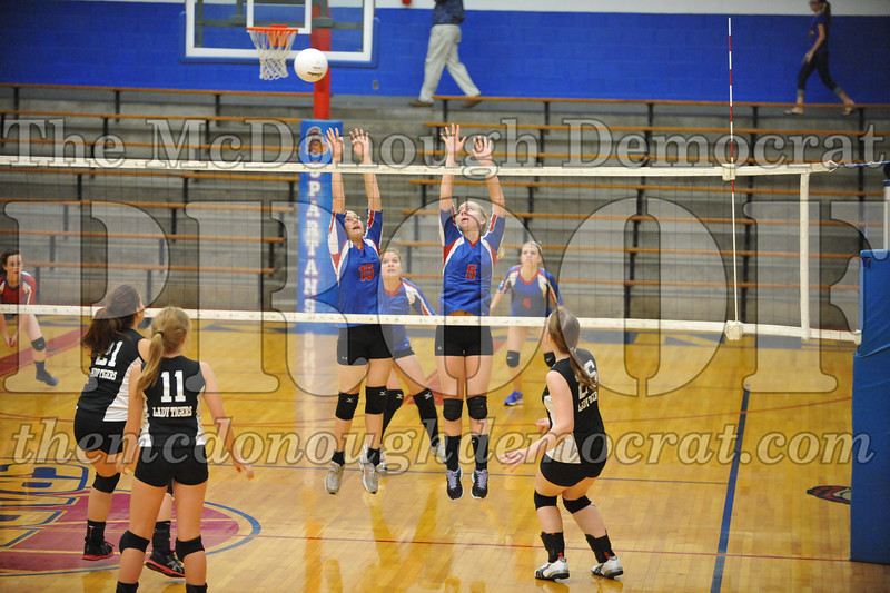 HS G Vb V BPC vs Beardstown 09-17-13 036