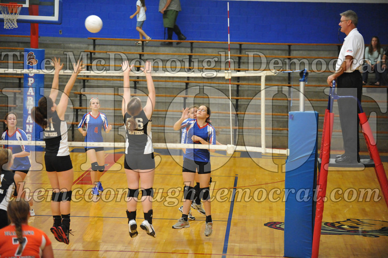 HS G Vb V BPC vs Beardstown 09-17-13 039