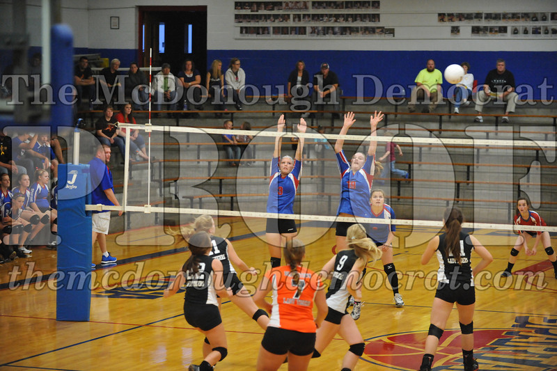 HS G Vb V BPC vs Beardstown 09-17-13 027