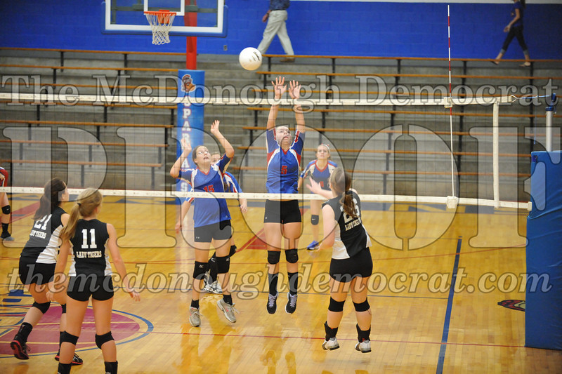 HS G Vb V BPC vs Beardstown 09-17-13 035