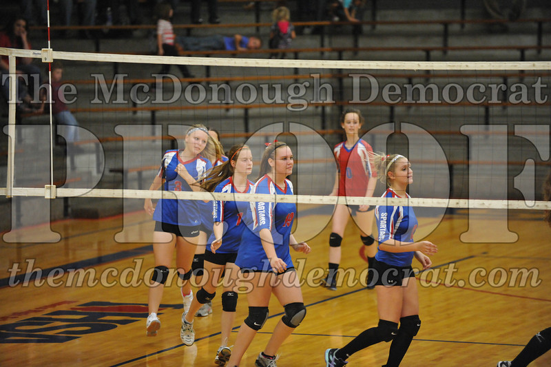 HS G Vb V BPC vs Beardstown 09-17-13 004