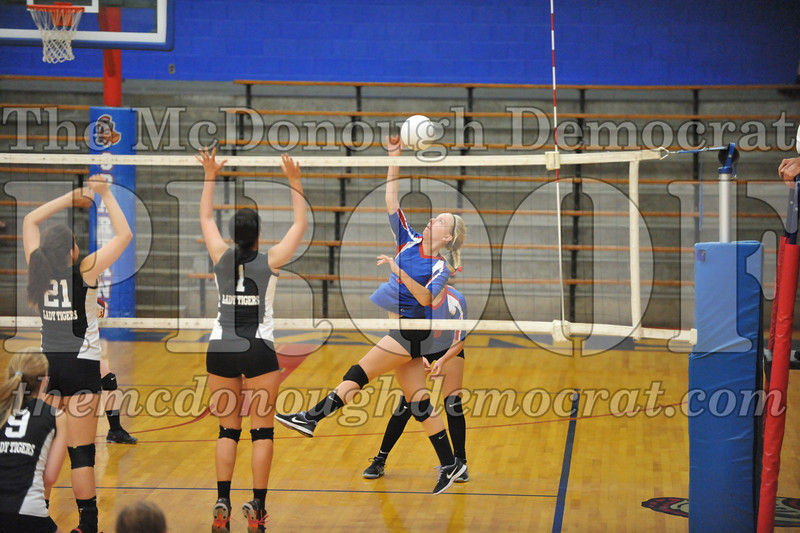 HS G Vb V BPC vs Beardstown 09-17-13 025