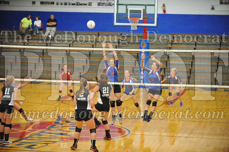 HS G Vb V BPC vs Beardstown 09-17-13 055