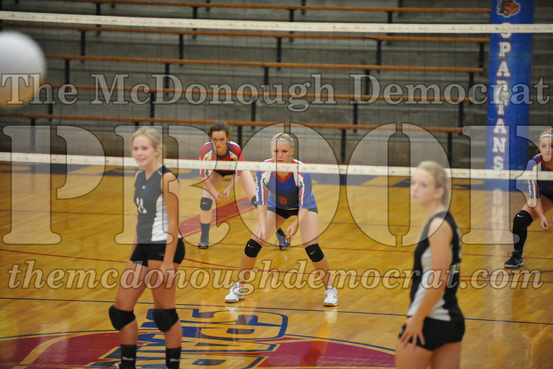 HS G Vb V BPC vs Beardstown 09-17-13 012