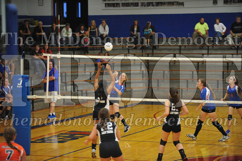 HS G Vb V BPC vs Beardstown 09-17-13 030