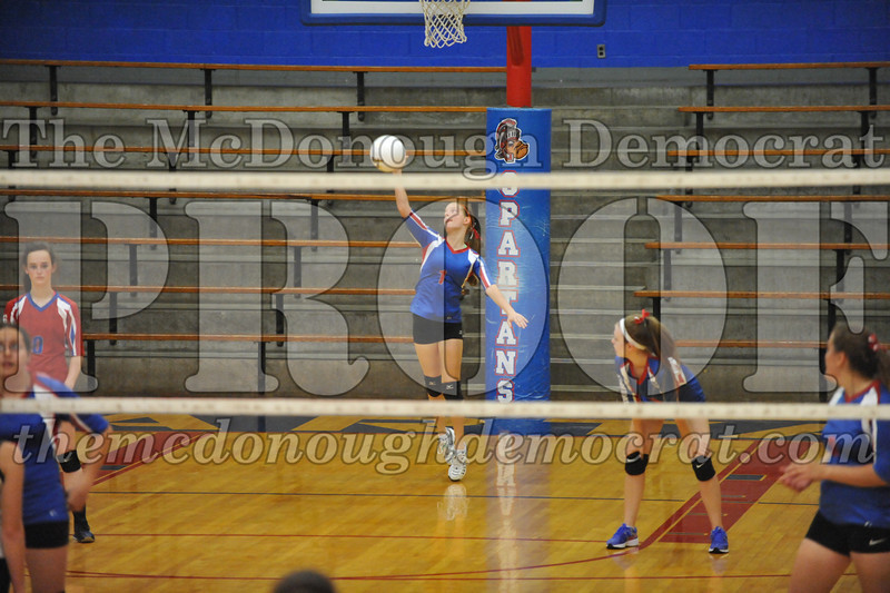 HS G Vb V BPC vs Beardstown 09-17-13 058