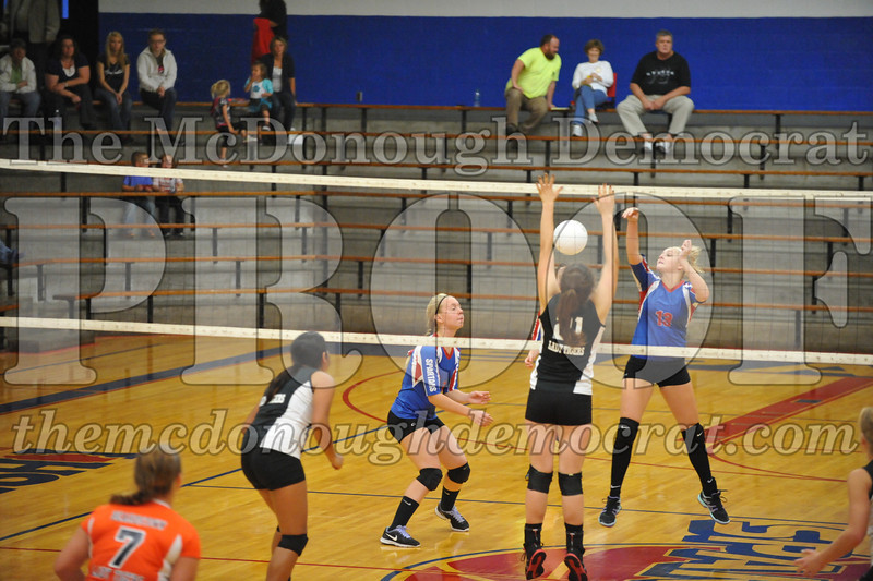 HS G Vb V BPC vs Beardstown 09-17-13 034