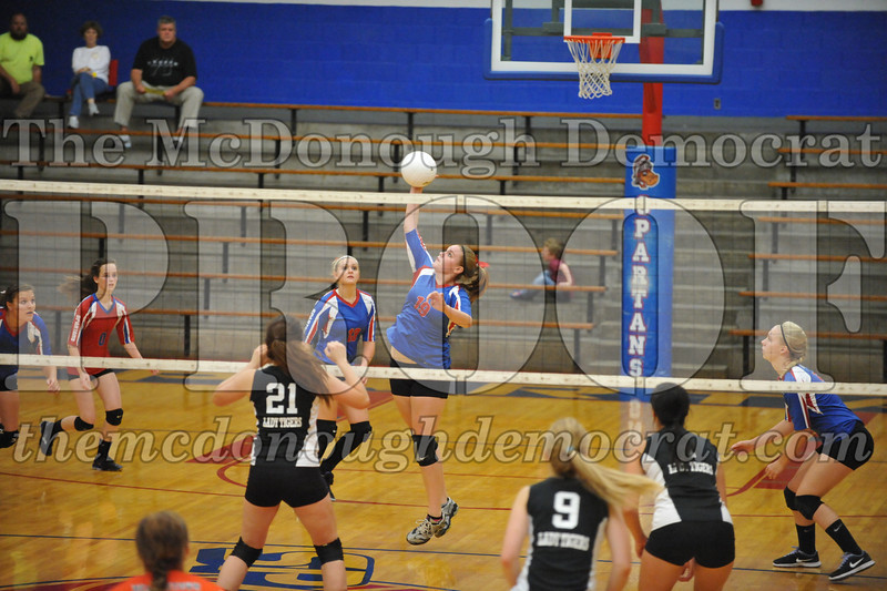 HS G Vb V BPC vs Beardstown 09-17-13 026