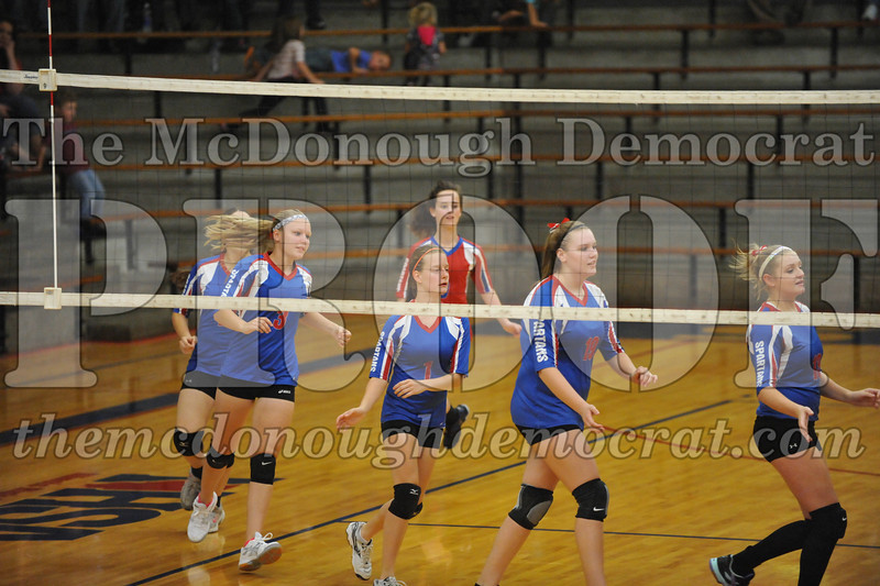 HS G Vb V BPC vs Beardstown 09-17-13 005