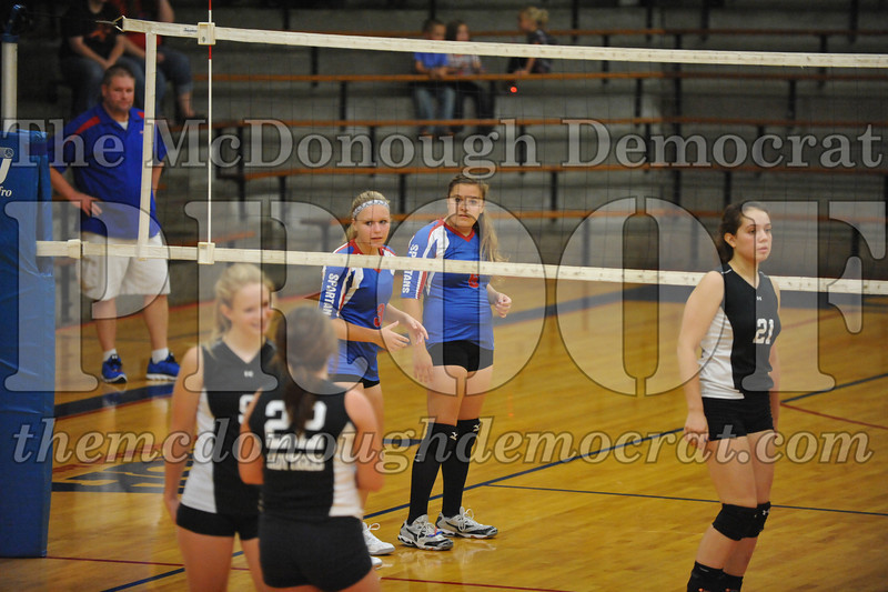 HS G Vb V BPC vs Beardstown 09-17-13 021