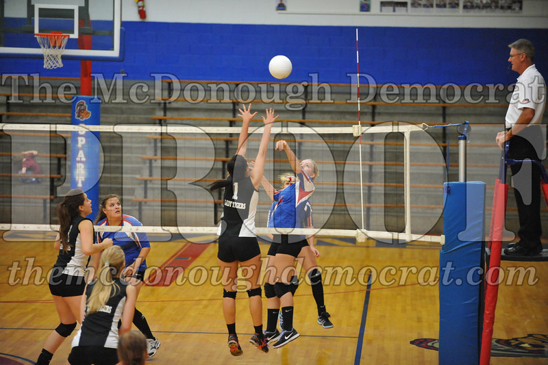 HS G Vb V BPC vs Beardstown 09-17-13 022