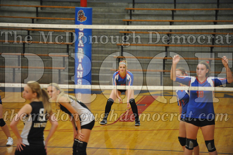 HS G Vb V BPC vs Beardstown 09-17-13 014