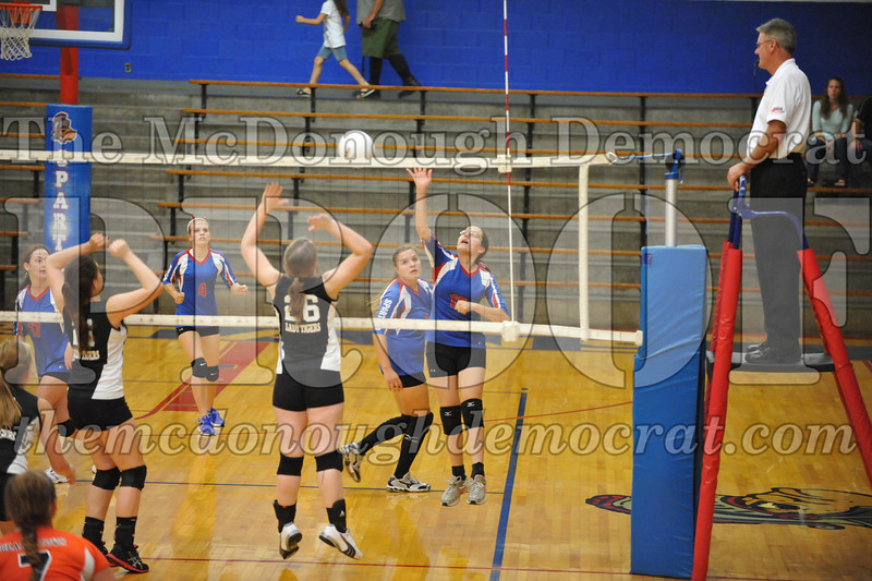 HS G Vb V BPC vs Beardstown 09-17-13 038