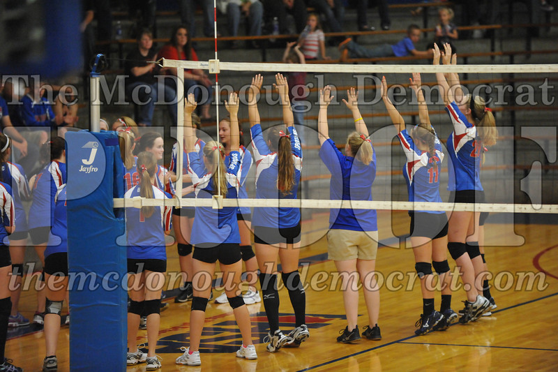 HS G Vb V BPC vs Beardstown 09-17-13 001