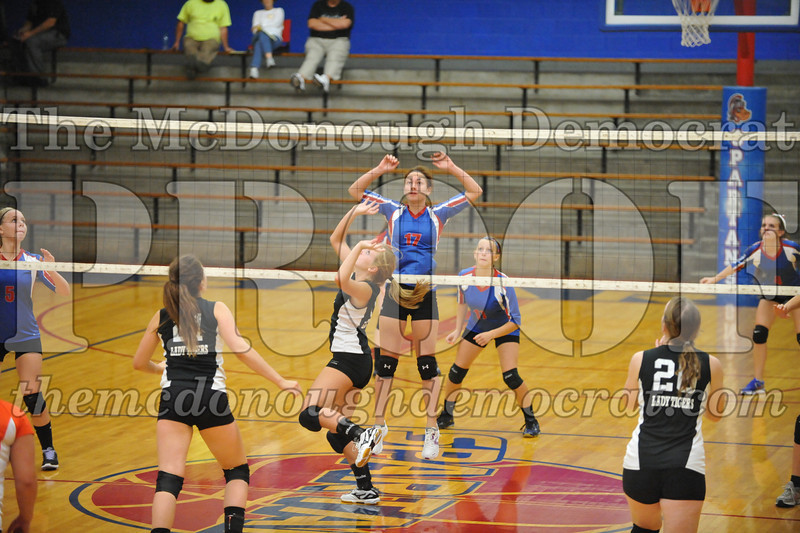 HS G Vb V BPC vs Beardstown 09-17-13 050