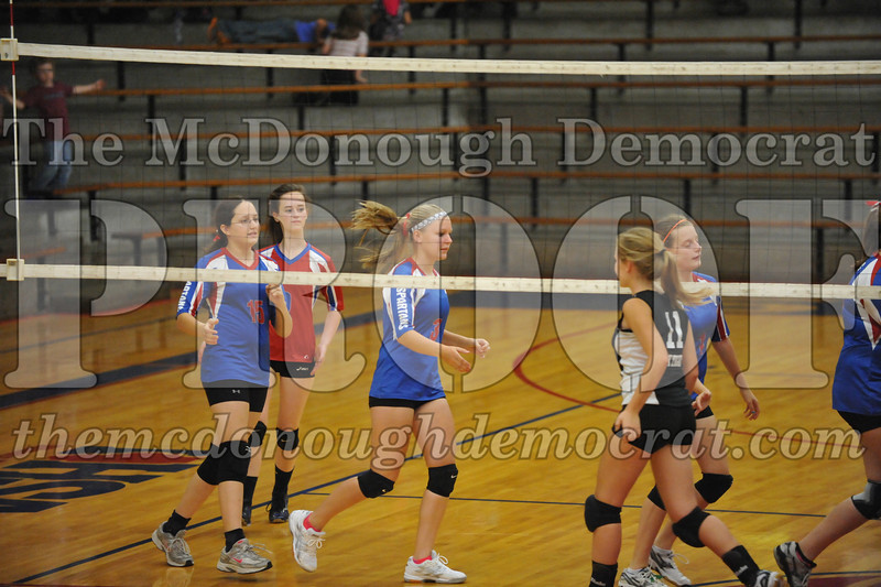 HS G Vb V BPC vs Beardstown 09-17-13 006