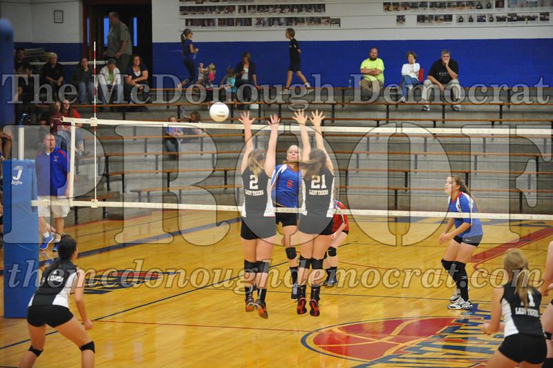 HS G Vb V BPC vs Beardstown 09-17-13 043