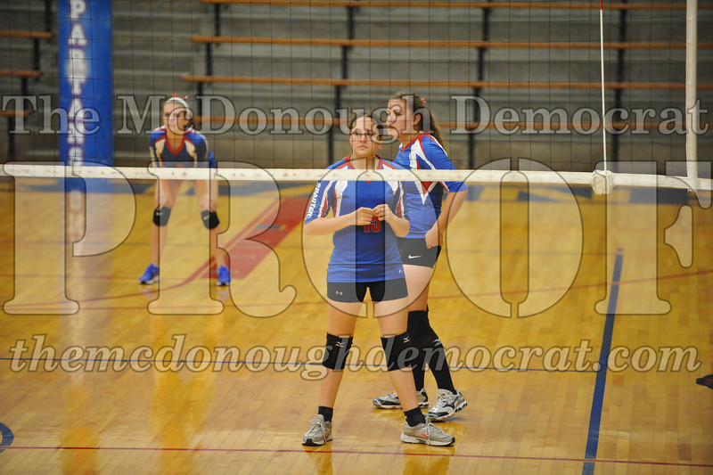 HS G Vb V BPC vs Beardstown 09-17-13 037