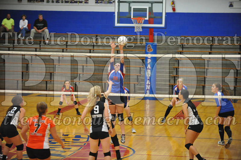 HS G Vb V BPC vs Beardstown 09-17-13 016