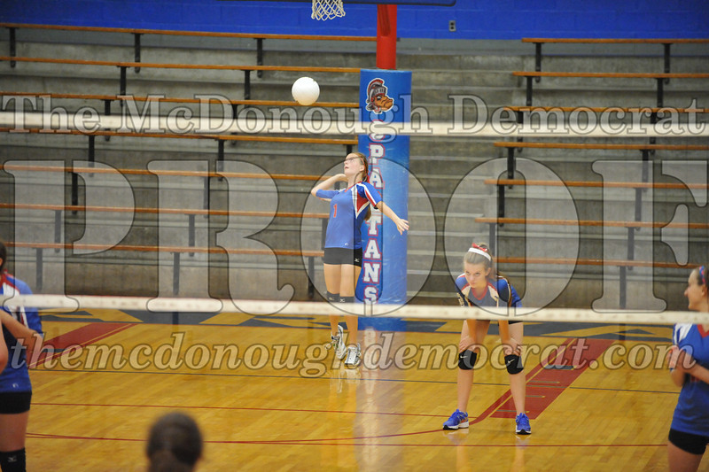 HS G Vb V BPC vs Beardstown 09-17-13 053
