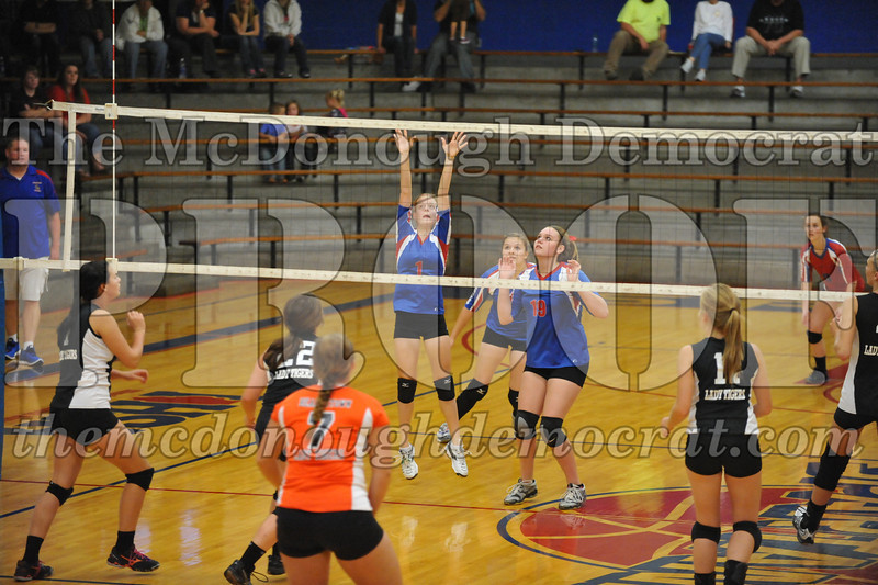 HS G Vb V BPC vs Beardstown 09-17-13 019