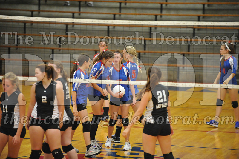HS G Vb V BPC vs Beardstown 09-17-13 041