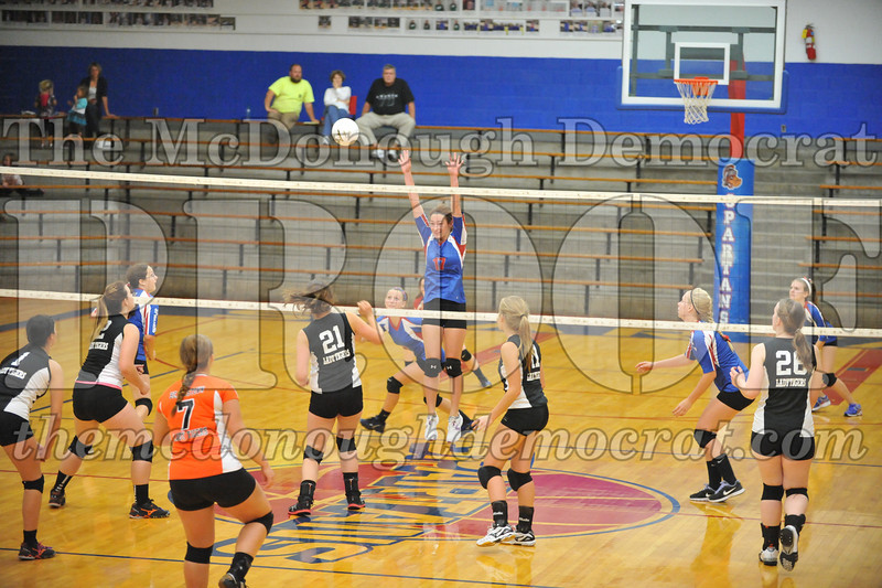 HS G Vb V BPC vs Beardstown 09-17-13 046
