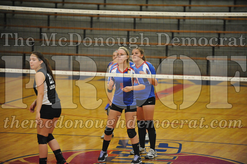 HS G Vb V BPC vs Beardstown 09-17-13 028