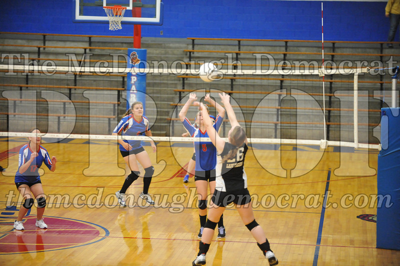 HS G Vb V BPC vs Beardstown 09-17-13 044