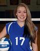 Mattituck Volleyball 9-23-14