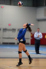 T1112 SI volleyball