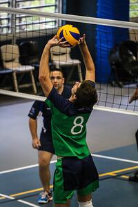 VQ - National Club Championships (Tba vs Norths)-IMG_7968-7968