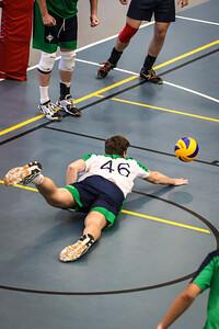 VQ - National Club Championships (Tba vs Norths)-IMG_8036-8036