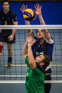 VQ - National Club Championships (Tba vs Norths)-IMG_7993-7993