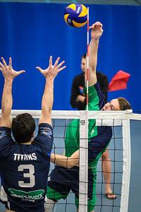 VQ - National Club Championships (Tba vs Norths)-IMG_8076-8076